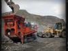 mining industrial