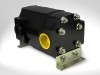 Geared Flow Divider by Related Fluid Power