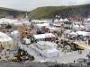 Hillhead 2014 panorama 1