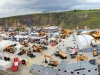 Hillhead Quarrying & Recycling Show