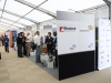 Related Fluid Power and Hydrastore at Hillhead Quarrying & Recycling Show