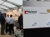 Related Fluid Power, Hydrastore and DCA at Hillhead Quarrying & Recycling Show.