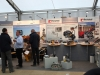 Related Fluid Power at Hillhead Quarrying & Recycling Show.