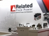 related-fluid-power-at-lamma-2017_6