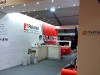 related-fluid-power-at-lamma-2017_19