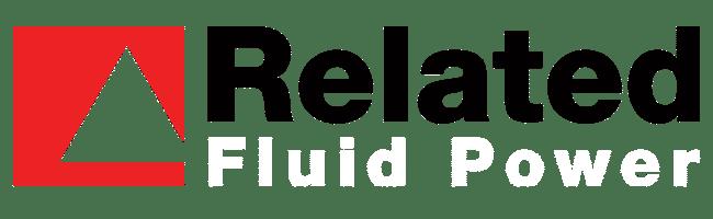 Related Fluid Power