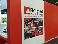 Related-Fluid-Power-at-Lamma19_2