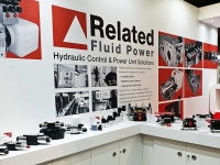 Related-Fluid-Power-at-Lamma19_3