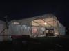 Lamma18 storm damage 9
