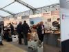 Related Fluid Power at Hillhead Quarrying & Recycling Show