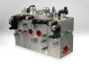 Hydraulic Manifold System by Related Fluid Power.