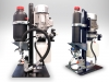 Hydraulic Power Pack by Related Fluid Power.