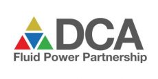 DCA Fluid Power Partnership